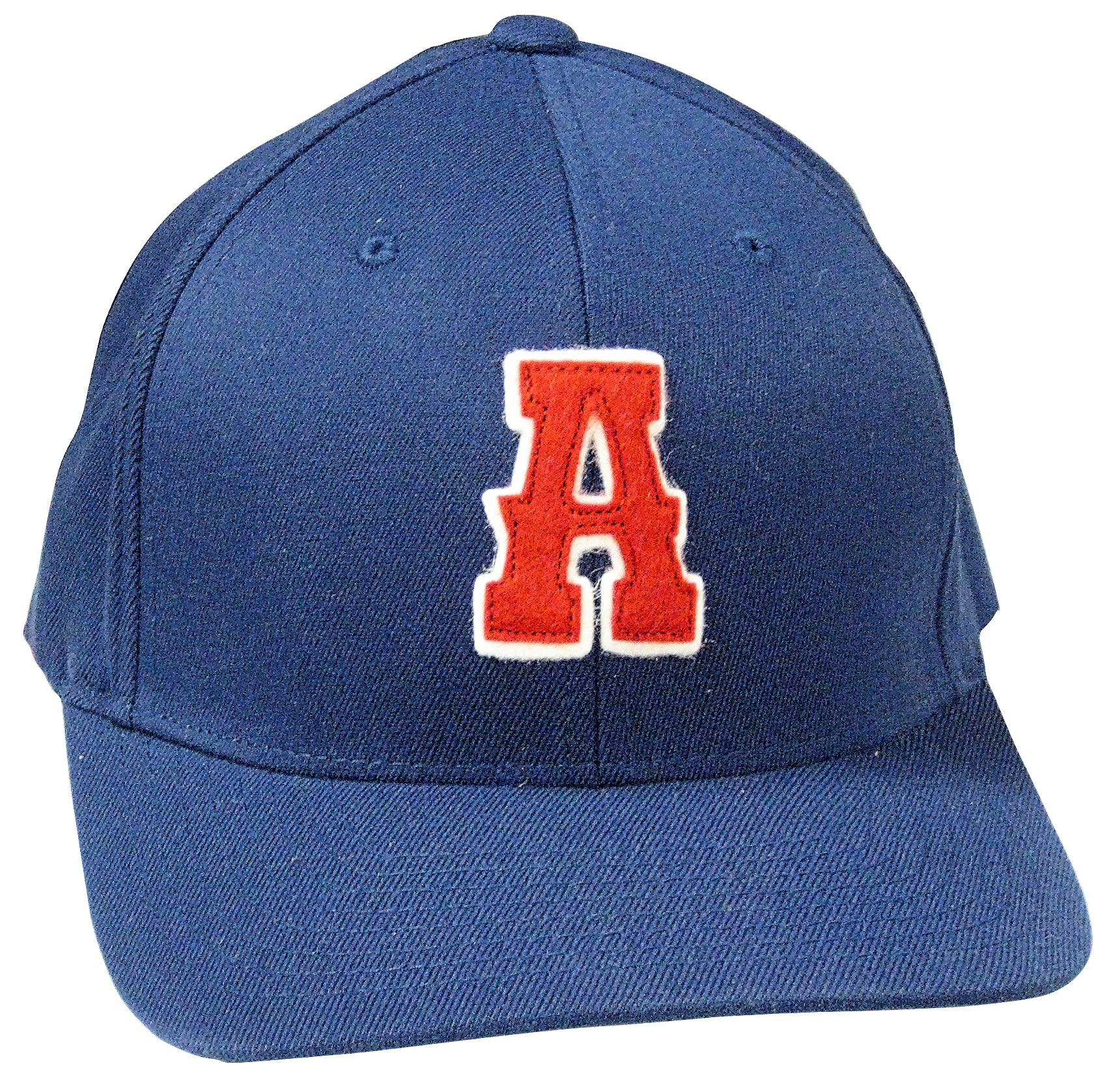 Atlanta Black Crackers Cap - Negro League Baseball Shop