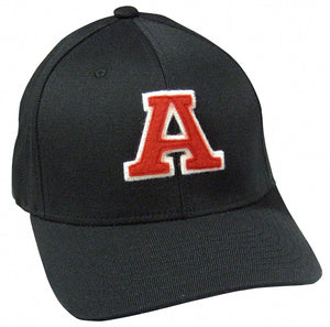 Austin Black Senators Cap - Negro League Baseball Shop