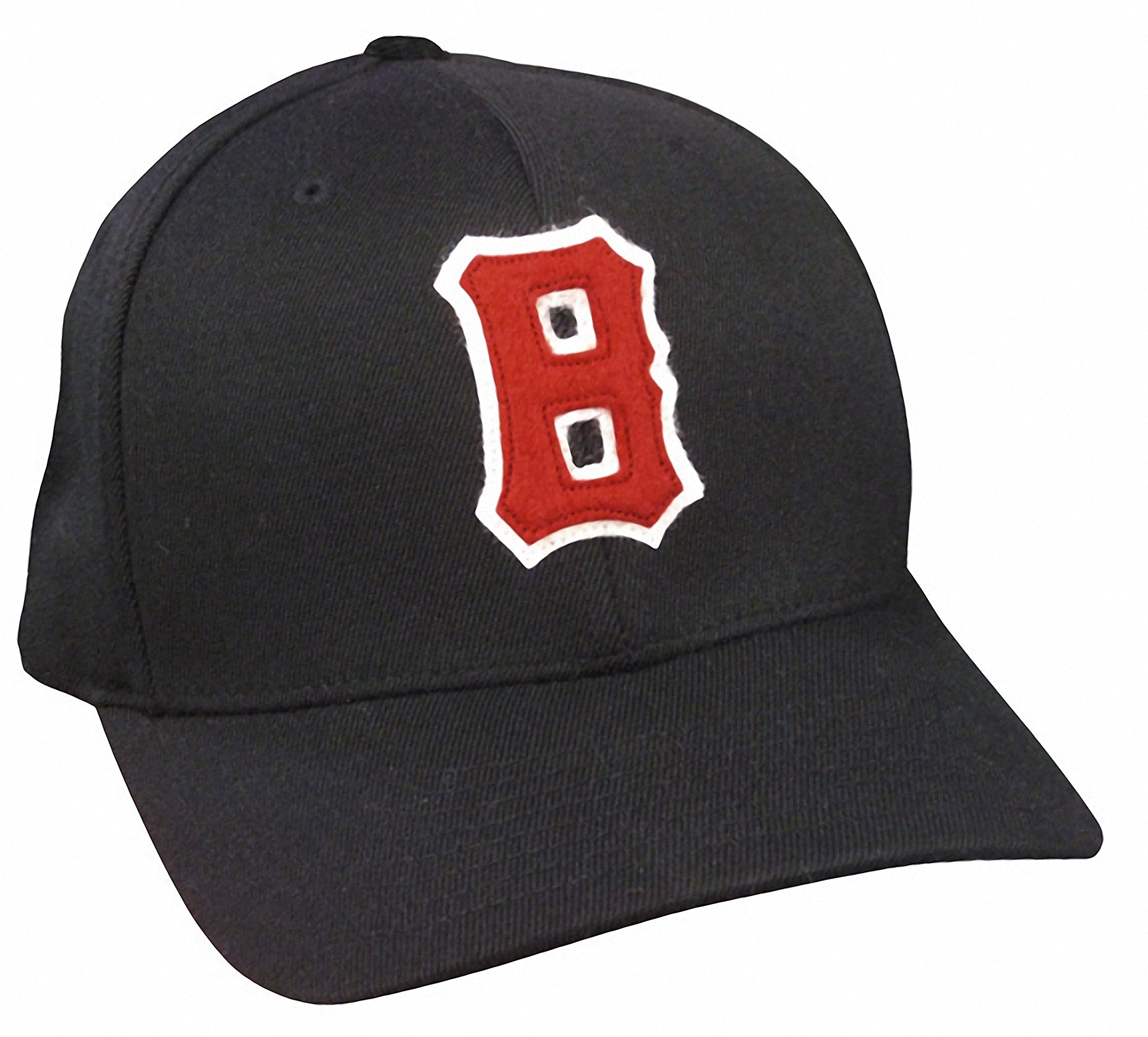 Baltimore Elite Giants Cap - Negro League Baseball Shop