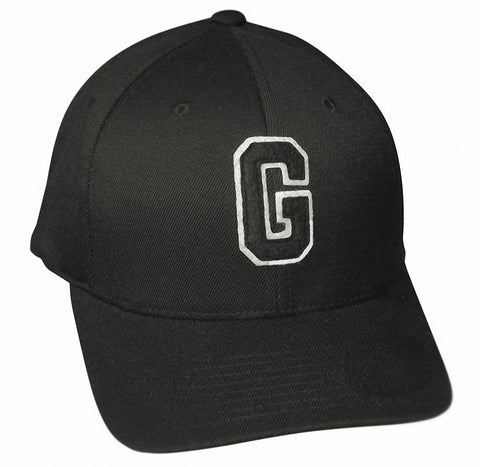 Homestead Grays Wool Blend Cap - Negro League Baseball Shop