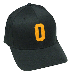 Oakland Larks Cap - Negro League Baseball Shop