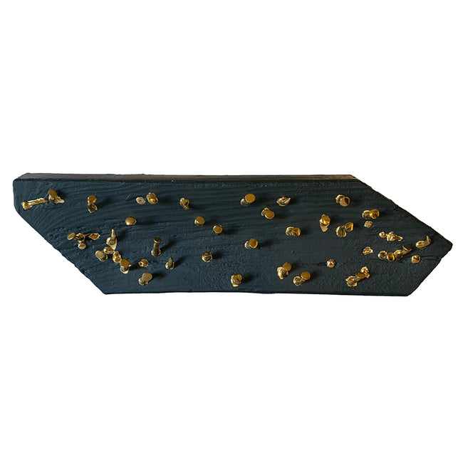 Jewelry Board - In Stock