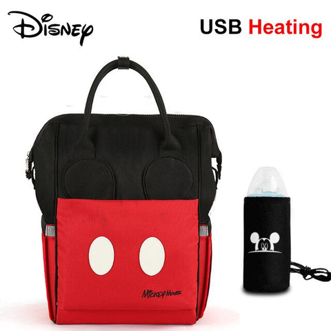 Disney Thermal Insulation Bag