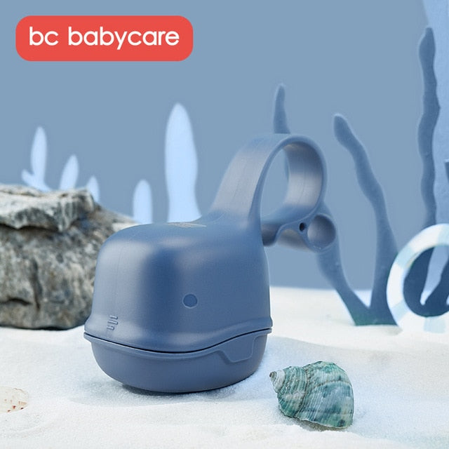 Portable Baby Pacifier Case Attaches to Most Strollers