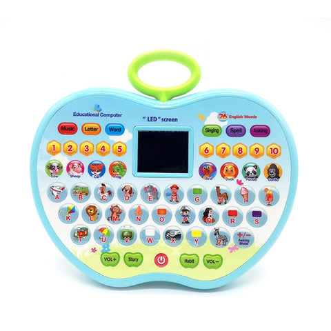 Baby Toys 13-24 months Music Educational Toys for Children