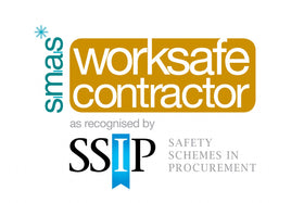 SMAS Worksafe Contractor | Trentham Fencing