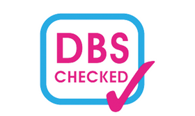 DBS Checked Staff for Schools and Educational Facilities | Trentham Fencing