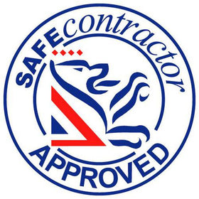 Safe Contractor Approved | Trentham Fencing