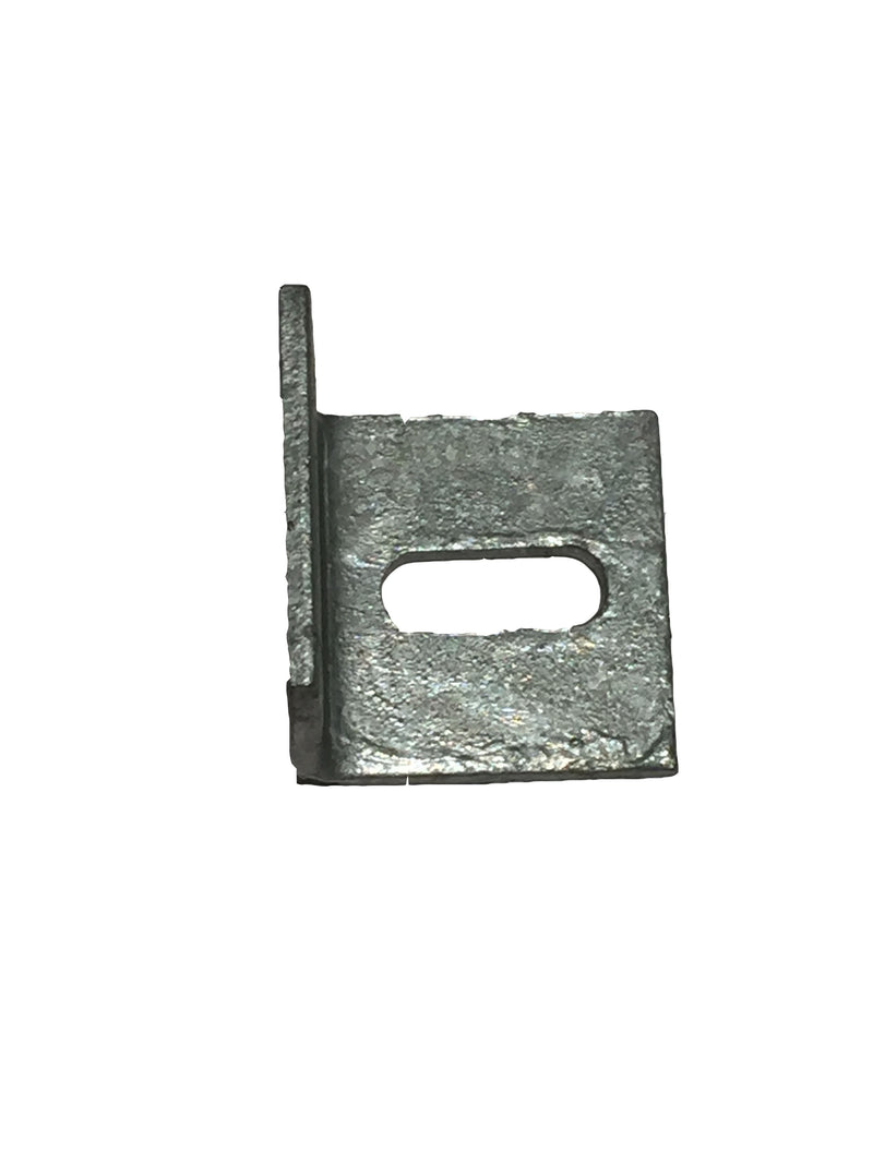 ANGLE CLEAT 50 X 50 (BAG OF 10)