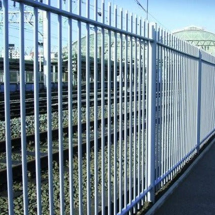 FLEXI-RAIL RAILINGS