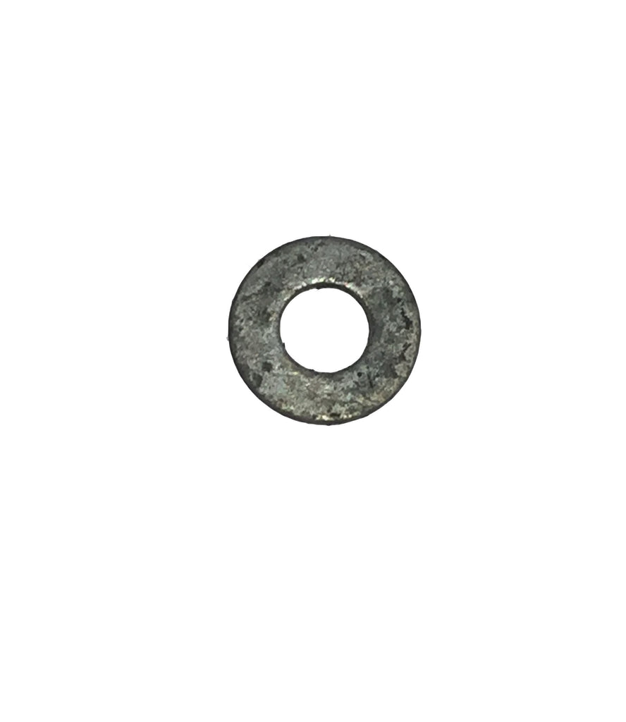 M10 WASHER (TO SUIT 10MM THREADED BAR) ZINC (BAG OF 10)