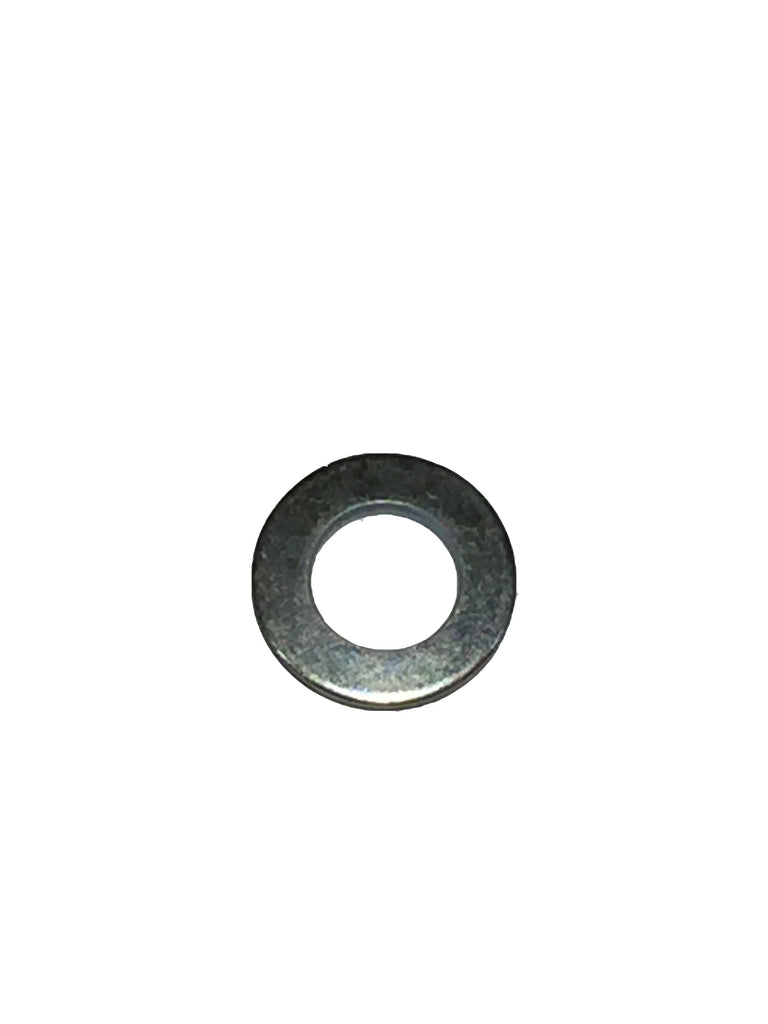 M12 WASHER (BAG OF 10)