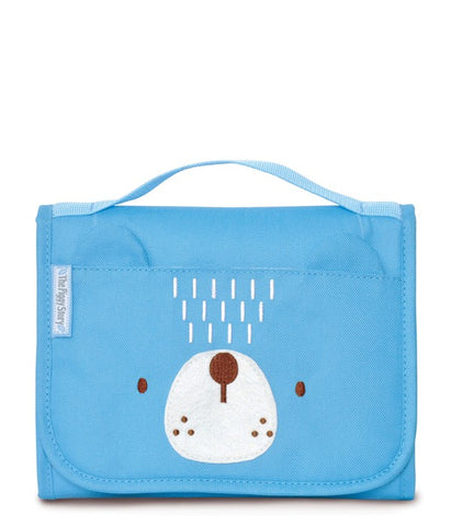 Carry & Go Art Kit-Bear