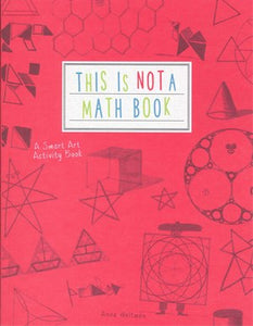 This Is Not A Math Book