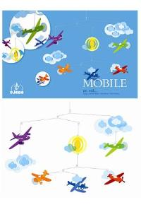 Mobile -Flight