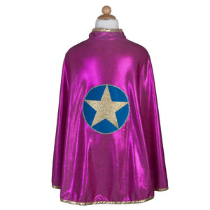 Wonder Star Cape