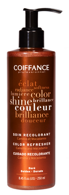 Color Booster Conditioner Gold 250 ML