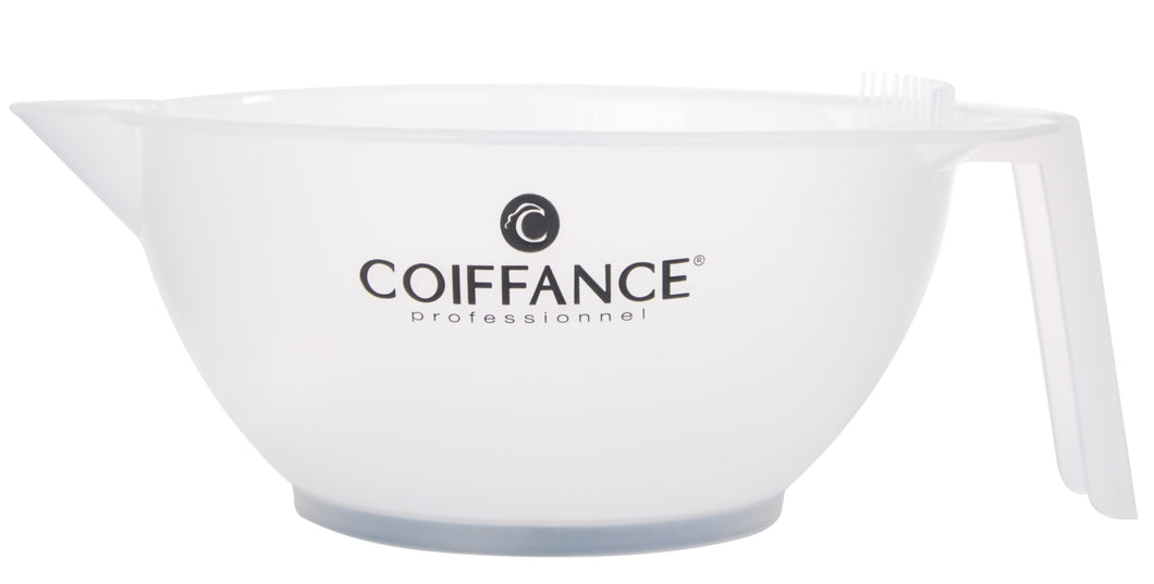 coiffance - bowl