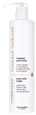 Coiffance Color - post color mask - 500ml