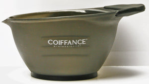 coiffance - tint bowl black