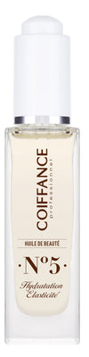 Coiffance - beauty oil - N°5