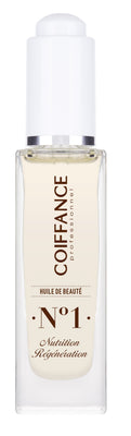 Coiffance - beauty oil - N°1