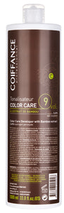 Coiffance - Revelator 9 vol - 1000 ML