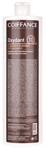Coiffance color - Oxidizing Cream 10 vol - 1000 ML