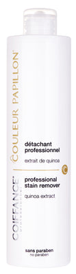 Coiffance Color - stain remover - 200ml