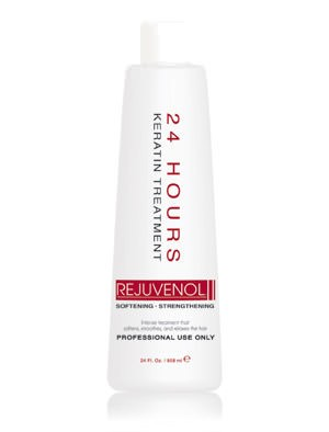 RJ 24 Hour 24oz Rejuvenol Treatment