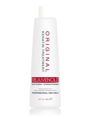 RJ Original 24oz Rejuvenol Treatment