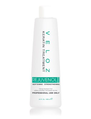 RJ Veloz 24oz Rejuvenol Treatment