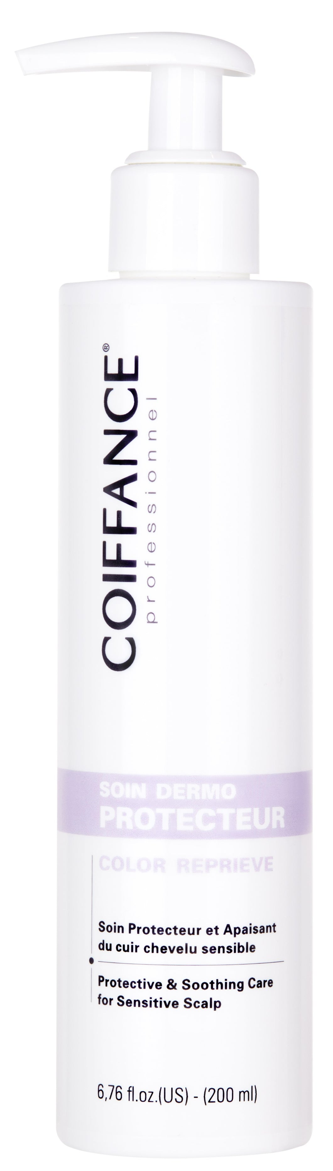 Coiffance Technic - color reprieve care - 200ML