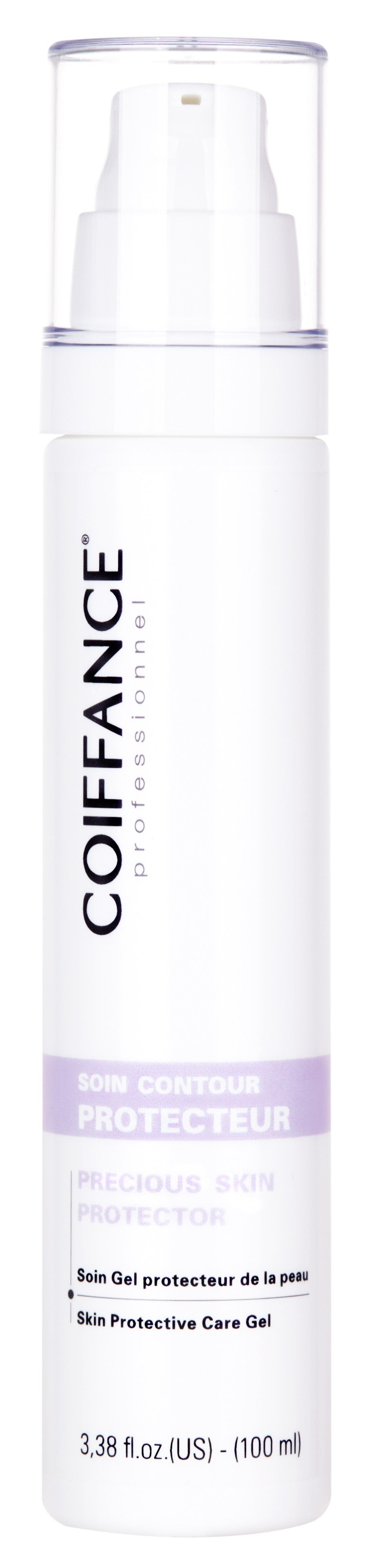 Coiffance Technic - outline skin protector - 100ML
