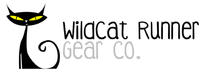 Wildcat Runner Gear Co