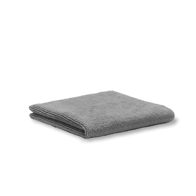 PROFESSIONAL GRADE MICROFIBRE CLOTH