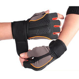 Fitness Workout Gloves - eStarkShop Buy electronics, fashion apparel, collectibles, sporting goods, and everything else on eStarkShop, the world's online marketplace.
