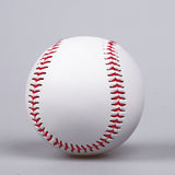 "High quality 9"" Handmade Baseballs - eStarkShop Buy electronics, fashion apparel, collectibles, sporting goods, and everything else on eStarkShop, the world's online marketplace."