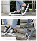 Original New Converse All Star Canvas Shoes - eStarkShop Buy electronics, fashion apparel, collectibles, sporting goods, and everything else on eStarkShop, the world's online marketplace.