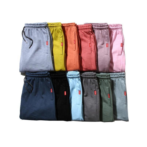 Casual Summer Shorts - Multi Colors - eStarkShop Buy electronics, fashion apparel, collectibles, sporting goods, and everything else on eStarkShop, the world's online marketplace.