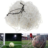 6 x 4ft Football Soccer Goal Post Net - eStarkShop Buy electronics, fashion apparel, collectibles, sporting goods, and everything else on eStarkShop, the world's online marketplace.