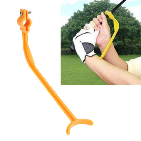 Golf Swing Alignment Training Tool Aid - eStarkShop Buy electronics, fashion apparel, collectibles, sporting goods, and everything else on eStarkShop, the world's online marketplace.