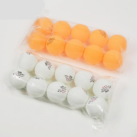 10pcs Professional Table Tennis Balls - eStarkShop Buy electronics, fashion apparel, collectibles, sporting goods, and everything else on eStarkShop, the world's online marketplace.