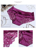 Sexy Lace Underpants Lingerie - eStarkShop Buy electronics, fashion apparel, collectibles, sporting goods, and everything else on eStarkShop, the world's online marketplace.