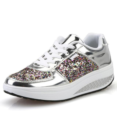 Vulcanize Diamond Breathable Sneakers - eStarkShop Buy electronics, fashion apparel, collectibles, sporting goods, and everything else on eStarkShop, the world's online marketplace.