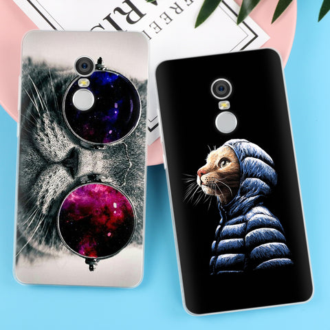 Cat Cases 2 For iPhones & Xiaomi - eStarkShop Buy electronics, fashion apparel, collectibles, sporting goods, and everything else on eStarkShop, the world's online marketplace.