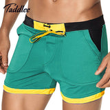 Casual Men's Swimwear Shorts - eStarkShop Buy electronics, fashion apparel, collectibles, sporting goods, and everything else on eStarkShop, the world's online marketplace.