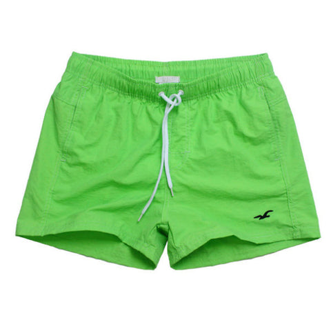 Mesh Lined Mens Swimming Shorts - eStarkShop Buy electronics, fashion apparel, collectibles, sporting goods, and everything else on eStarkShop, the world's online marketplace.