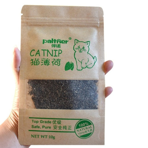New Organic 100% Natural Premium Catnip - eStarkShop Buy electronics, fashion apparel, collectibles, sporting goods, and everything else on eStarkShop, the world's online marketplace.