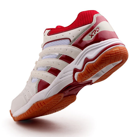 Men's Breathable Wear-resistant Sport Shoes - eStarkShop Buy electronics, fashion apparel, collectibles, sporting goods, and everything else on eStarkShop, the world's online marketplace.